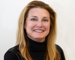 Lori Bourgoin