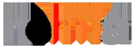 nehra+logo.png