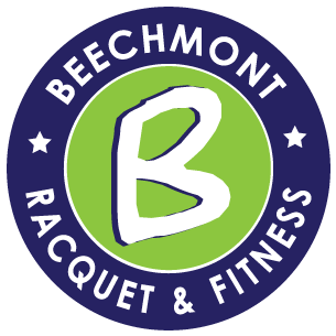logo-beechmont2.png