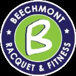 logo-beechmont-original-favicon.png
