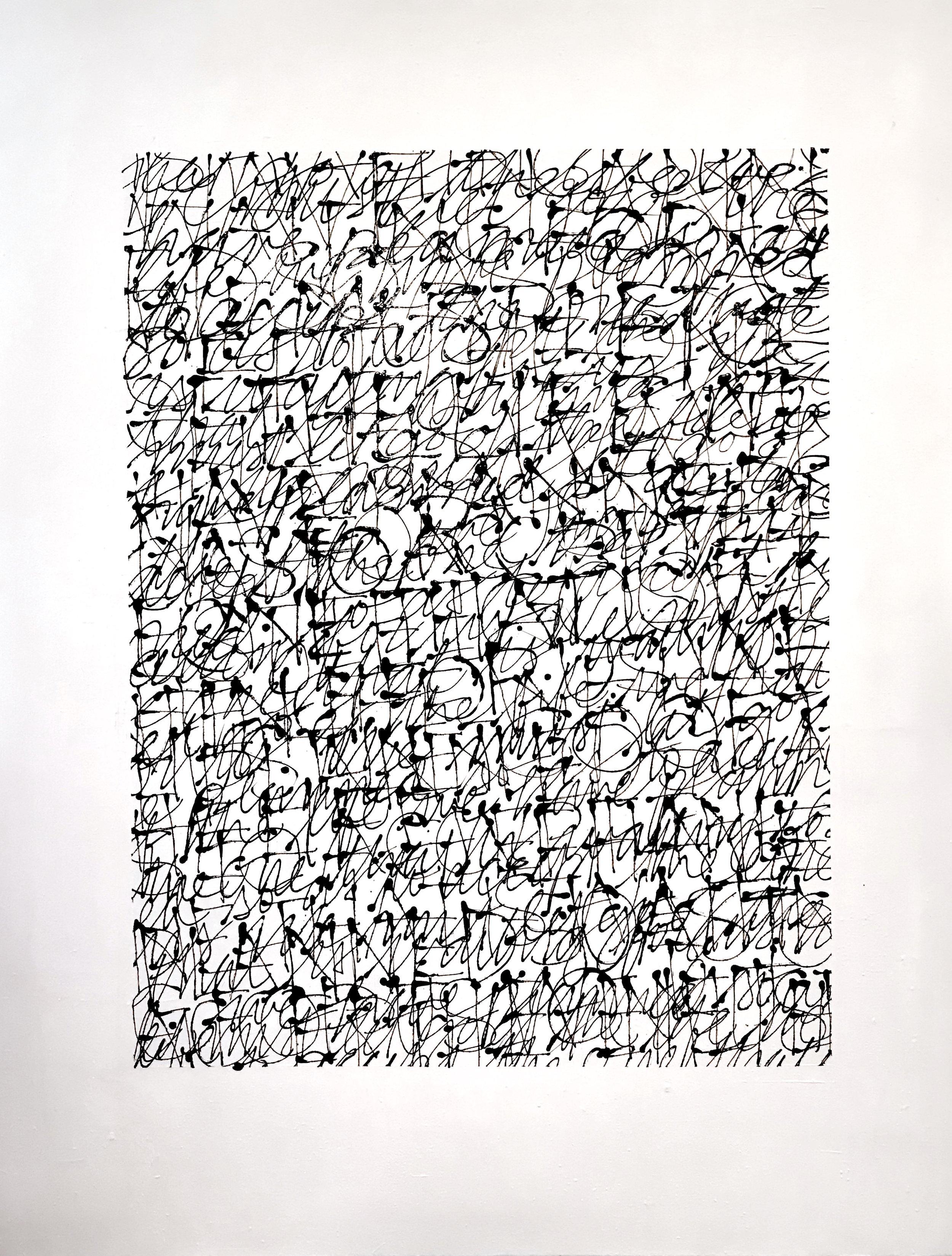 letgo.oiloncanvas.44x56''.$8300.jpg