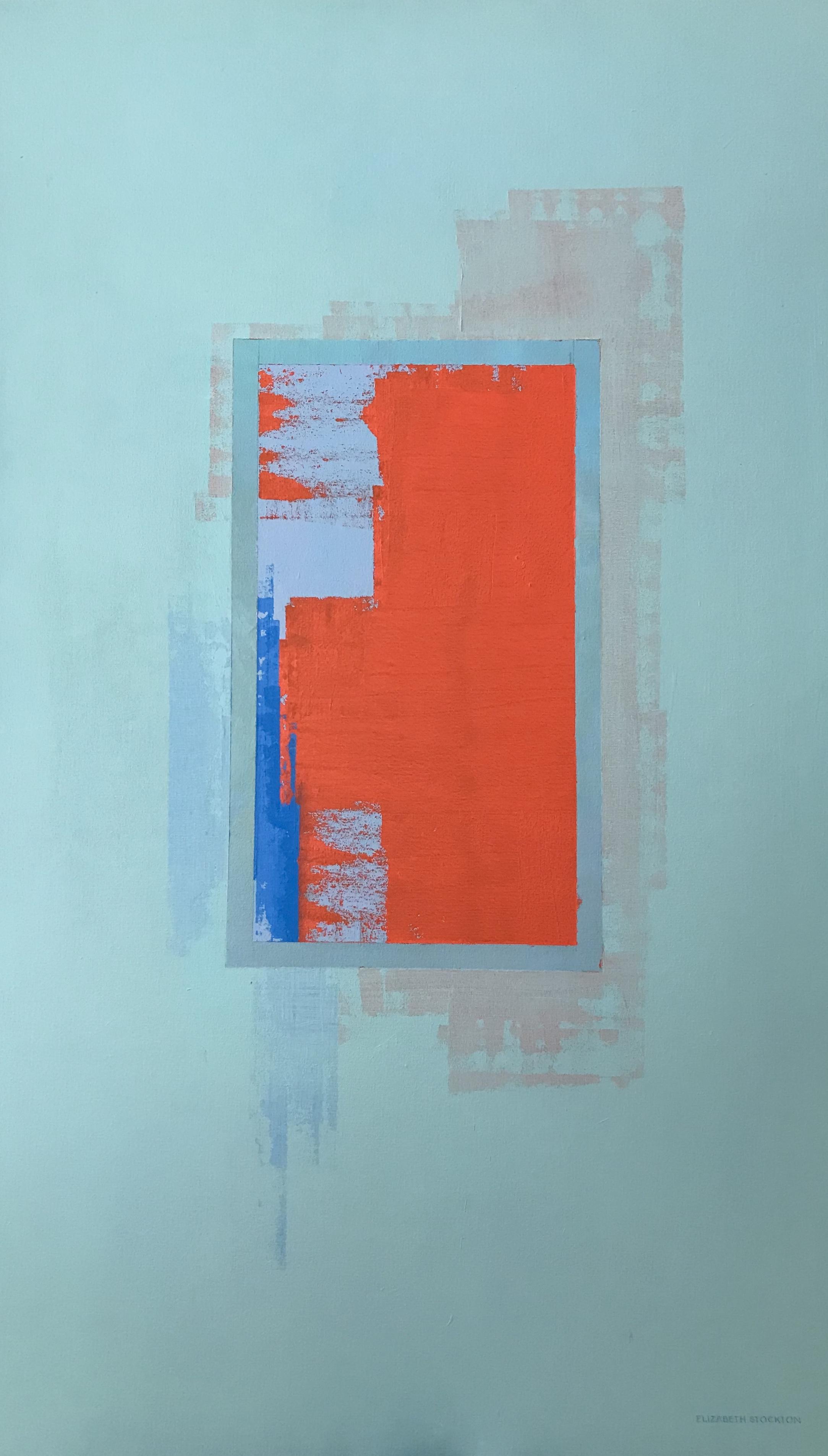 turquoise+orange.oiloncanvas.24.5x41.$5400.jpg