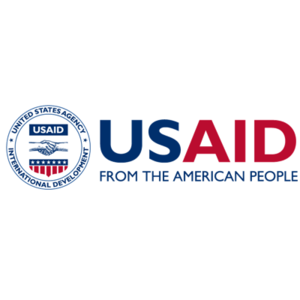 USAID+square.png