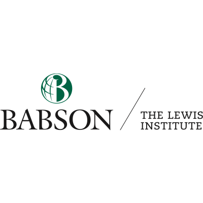Babson+Square.png