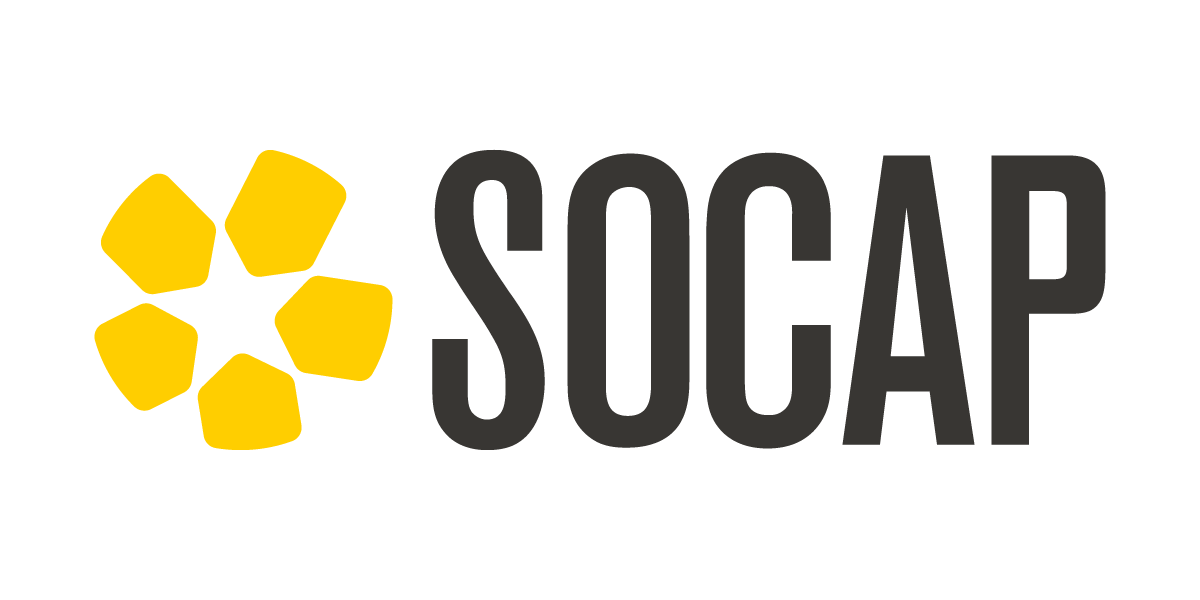 SOCAP logo - light png copy.png