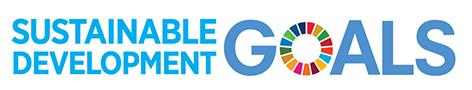 E_SDG_logo_No-UN-Emblem_horizontal_rgb-resized.png