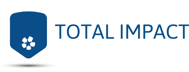 Total_Impact_Logo_Updated.png