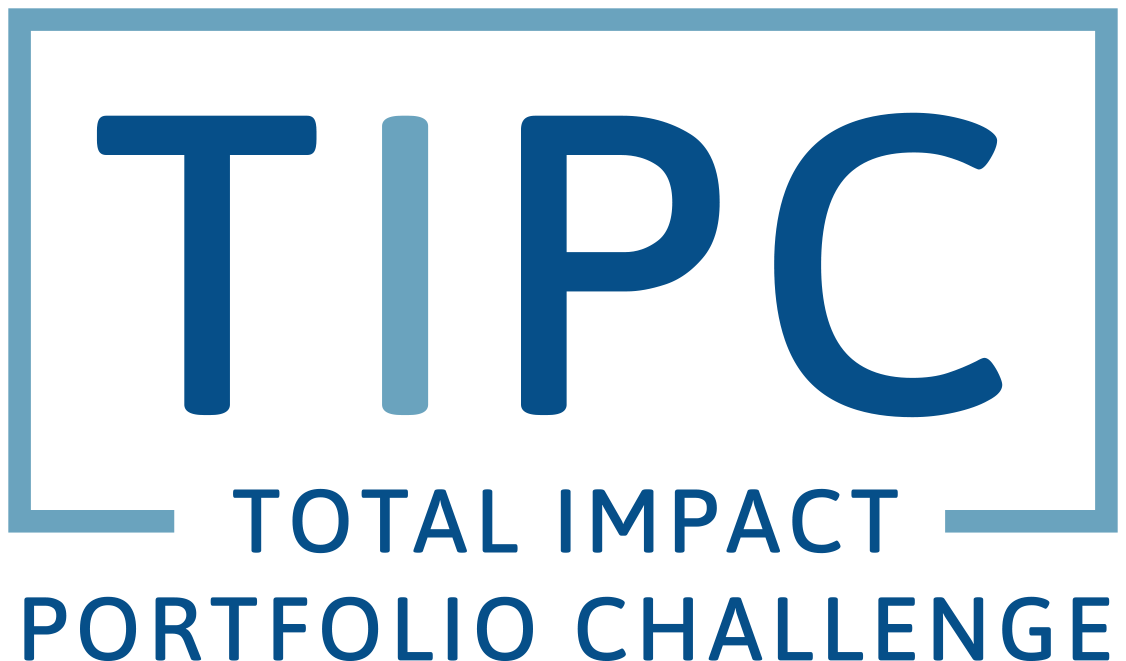 TIPC final outlines (1).png