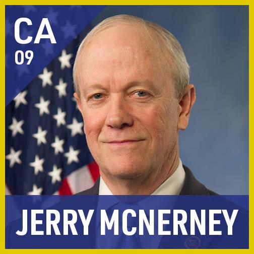McNerney_19.png