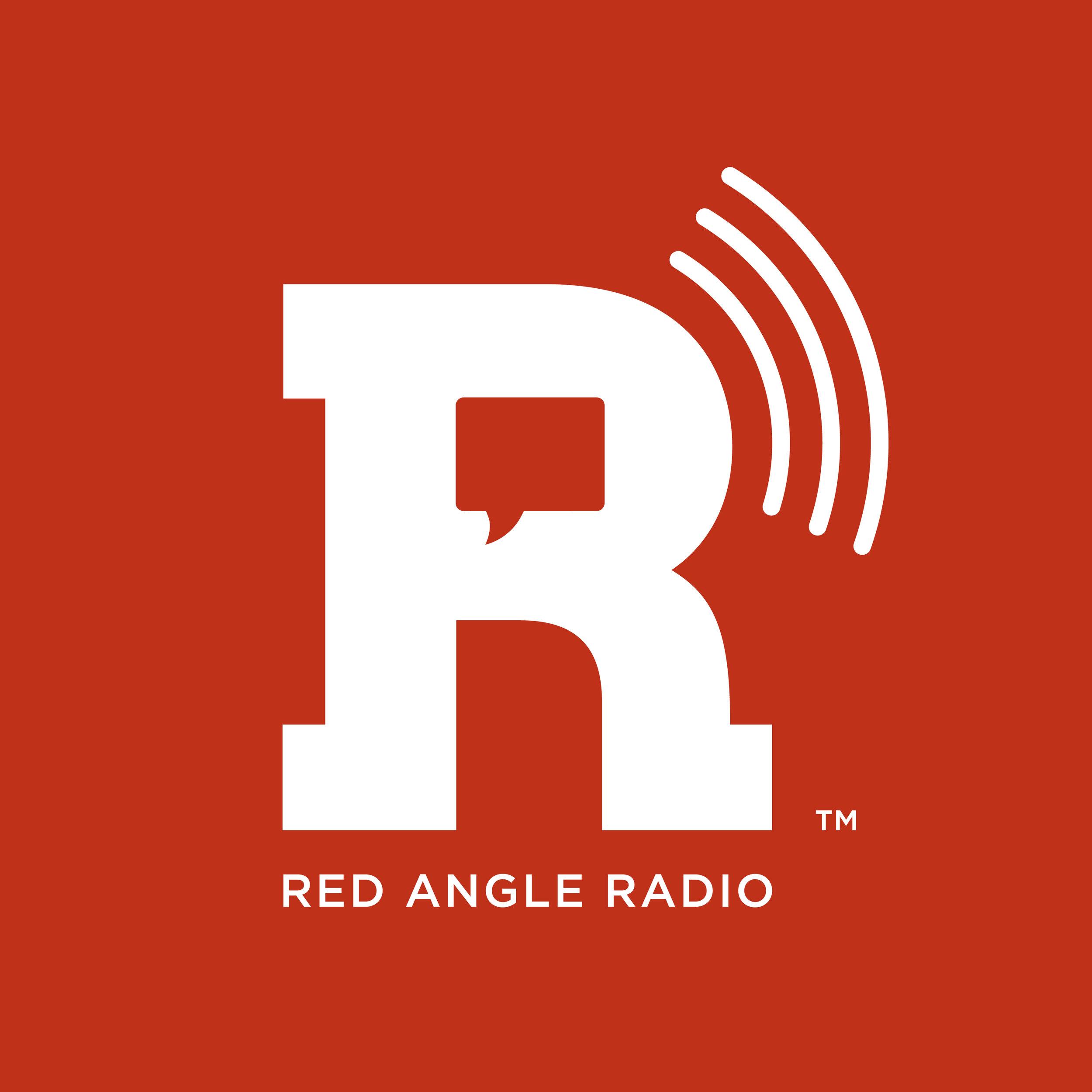 RA_Radio-Logo-02.jpg