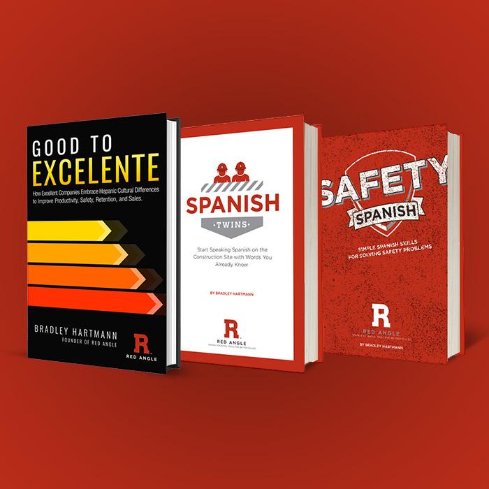 RA_Content_Squares_0001_3 Books.jpg
