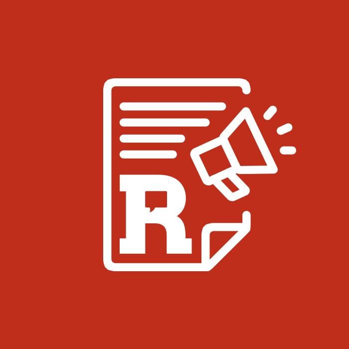 RA_Content_Squares_0002_Revista Newsletter.jpg