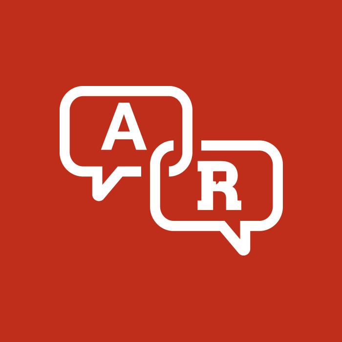 RA_Content_Squares_0003_Translation Services.jpg