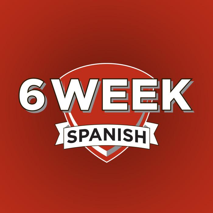 RA_Content_Squares_0007_6 Week Spanish.jpg