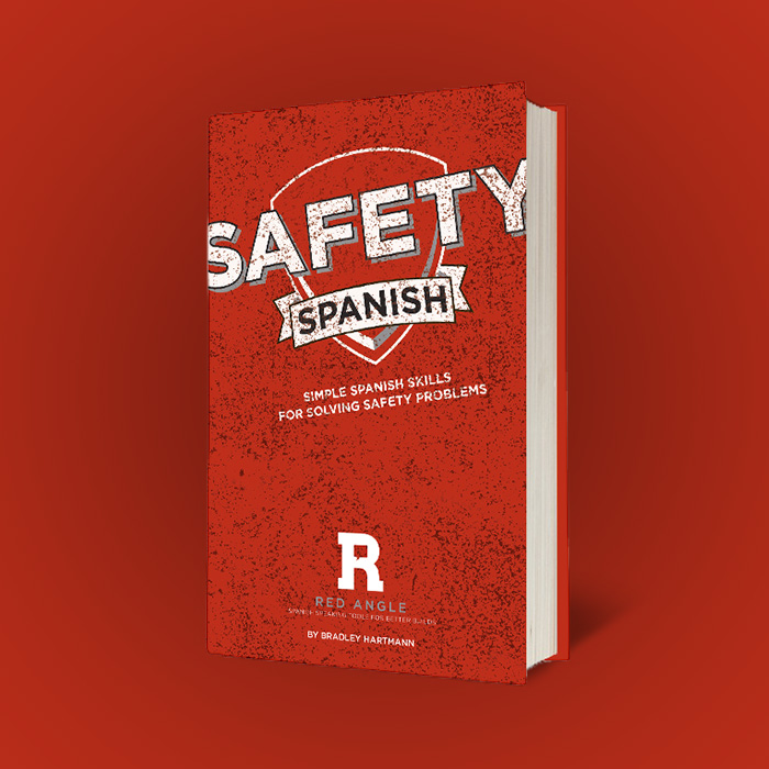RA_Content_Squares_0017_Safety Spanish.jpg