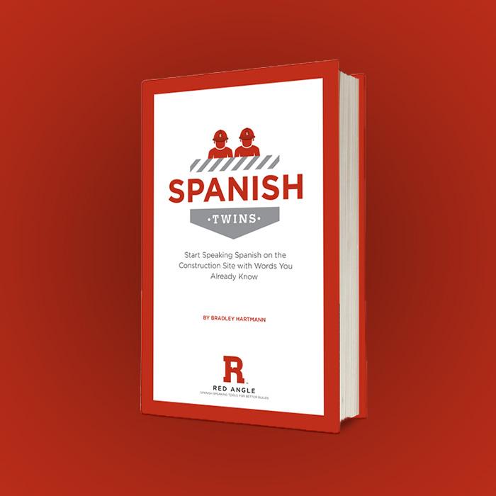 RA_Content_Squares_0016_Spanish Twins.jpg