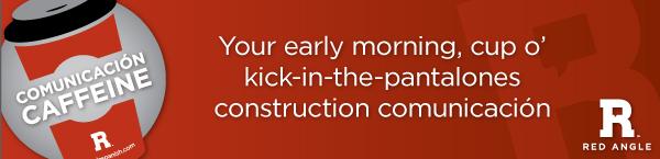 Comunicacion-Caffeine-Header.jpg