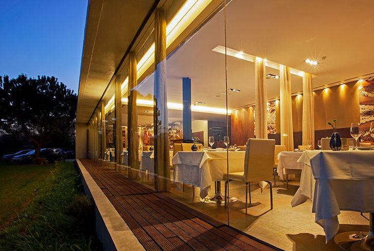 eleven-restaurante-imageLinkmedium2.jpg