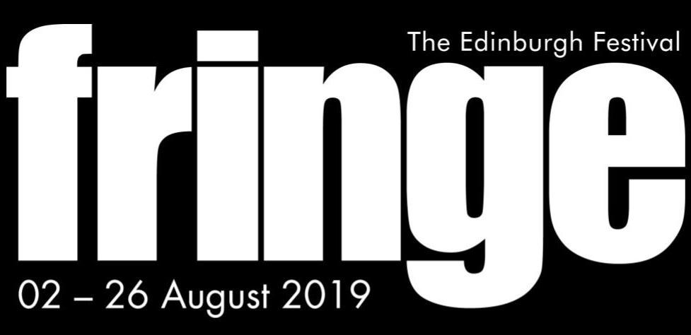 Edinburgh Fringe Logo 2019.jpg