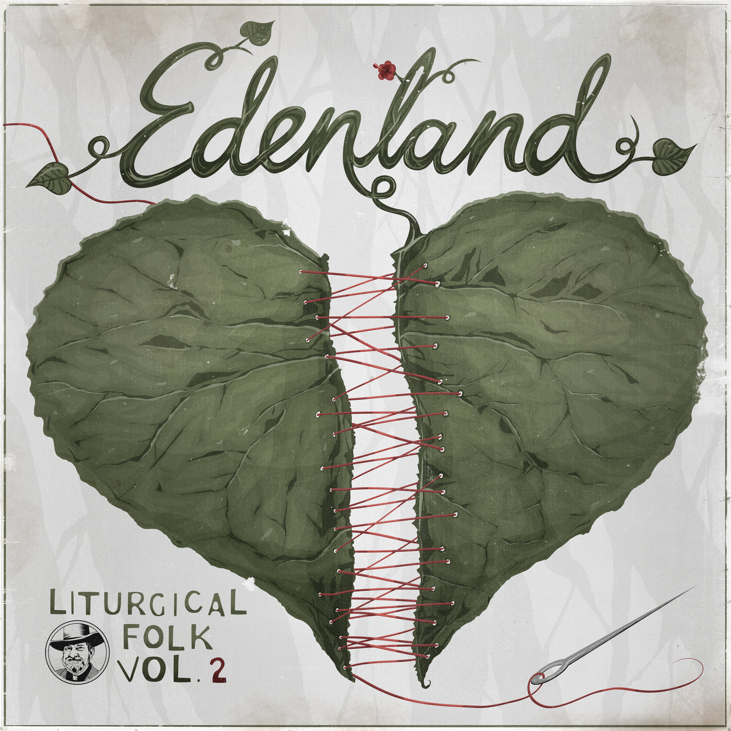 Edenland Cover Art.jpeg