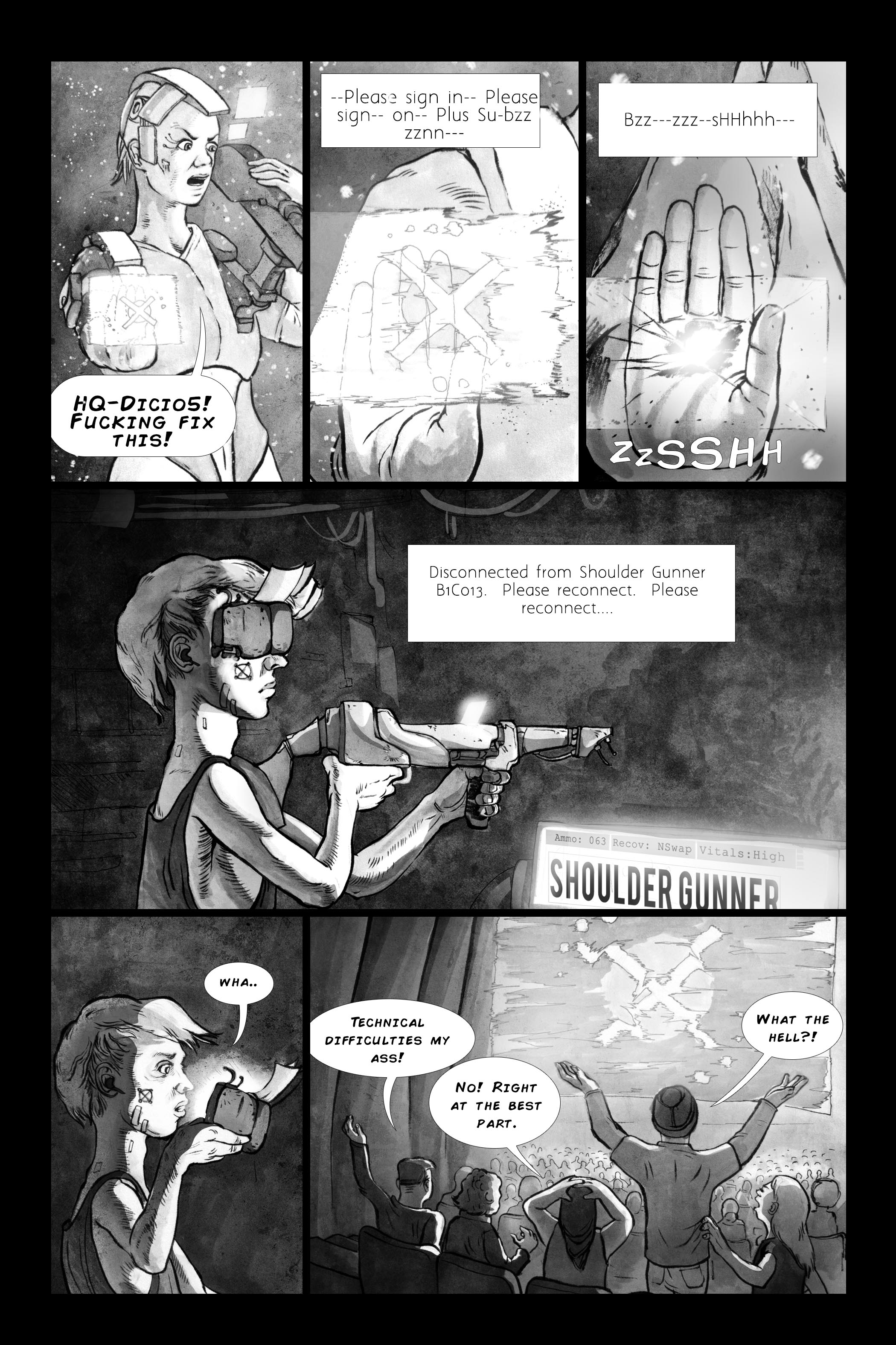 Paperless - Page 15