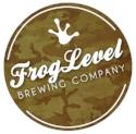 Frog Level Logo.jpg