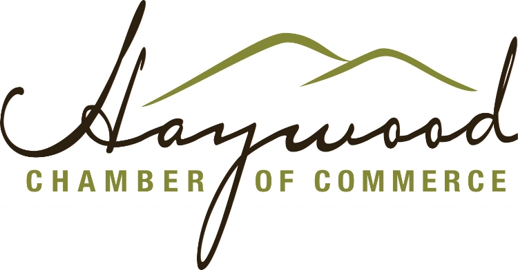OUR LOCAL CHAMBER OF COMMERCE IS AN INCREDIBLE RESOURCE FOR OUR COMMUNITY EVENTS AND SMALL BUSINESSES. CHECK THEM OUT!