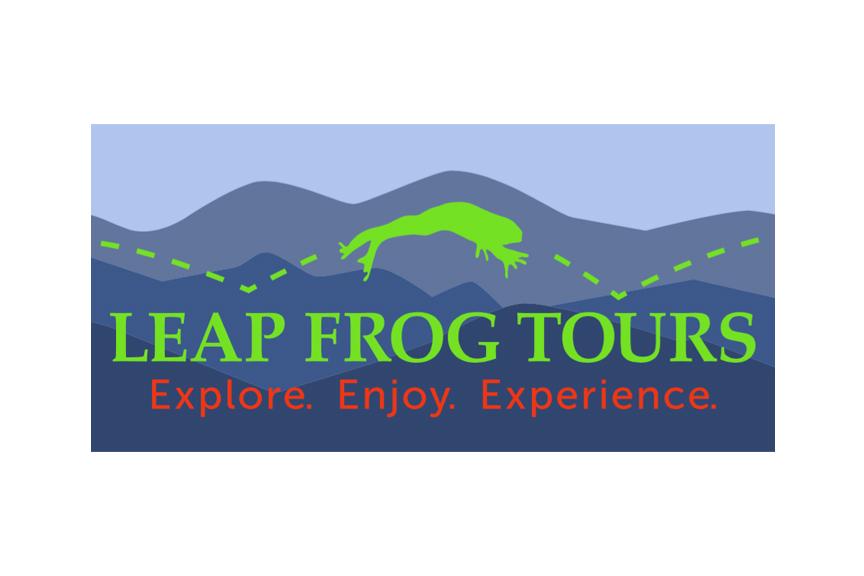 leap frog tours.jpg