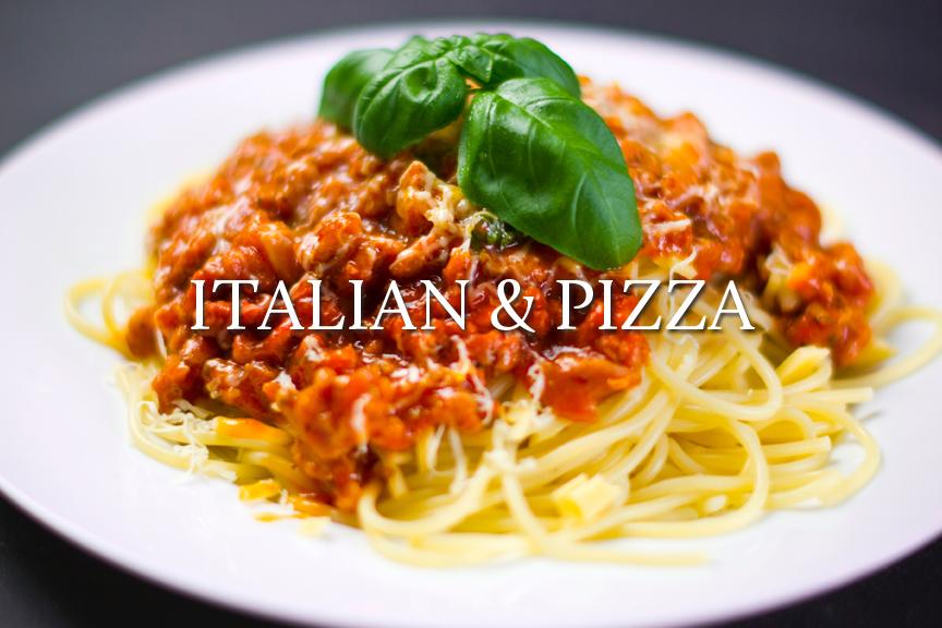 ITALIAN & PIZZA.jpg