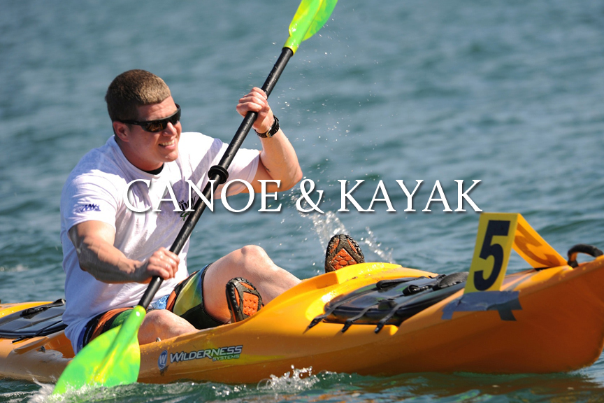 CANOE & KAYAK.jpg