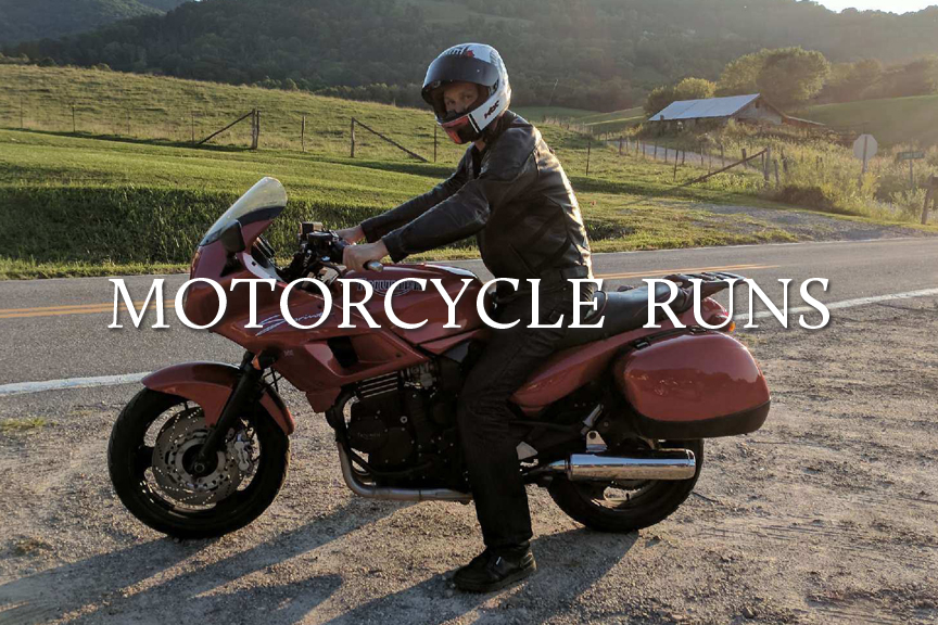 MOTORCYCLE RUNS.jpg