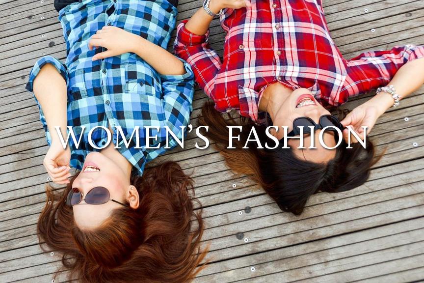 WOMEN'S FASHION.jpg