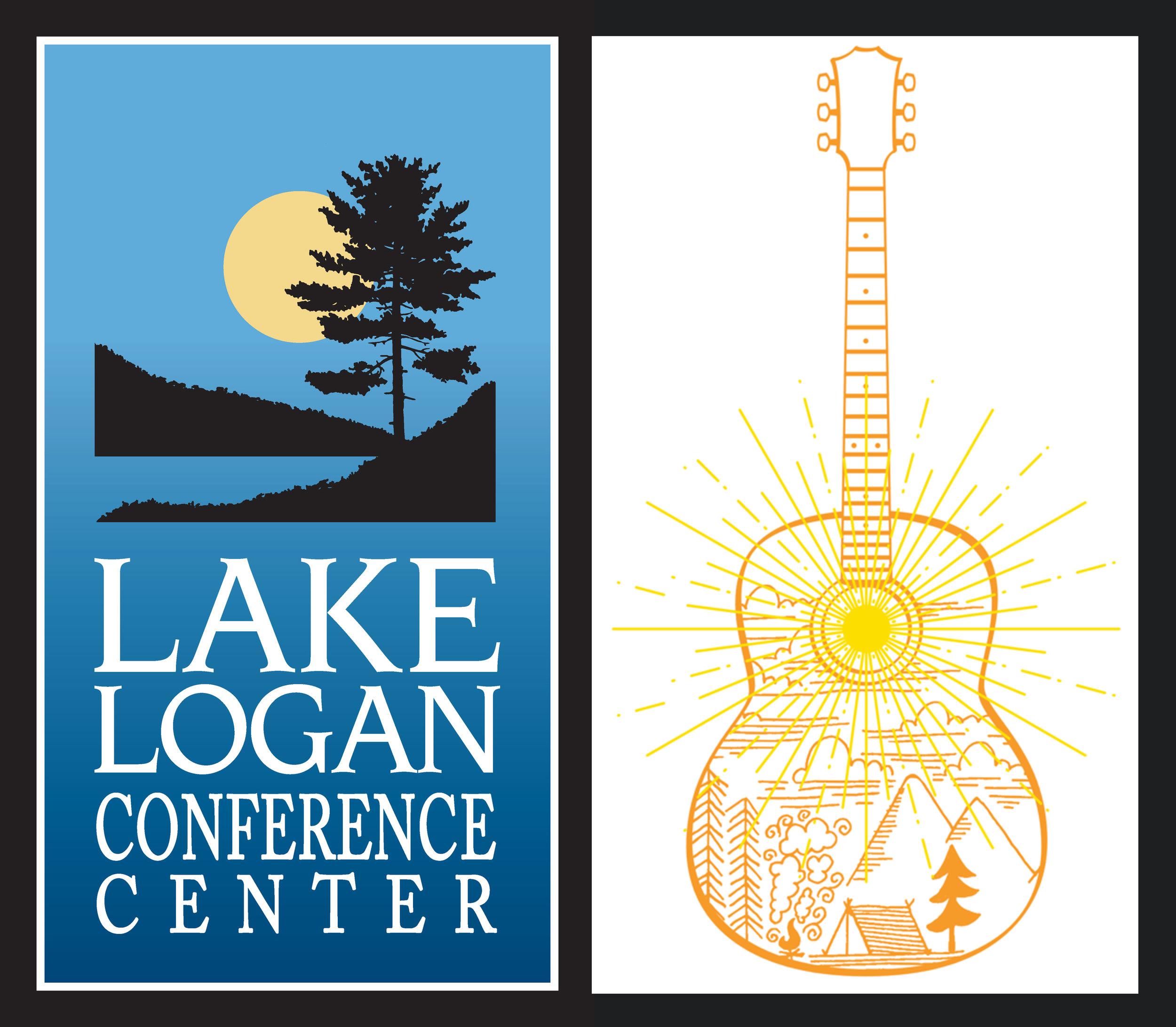 lake logan summer concert series