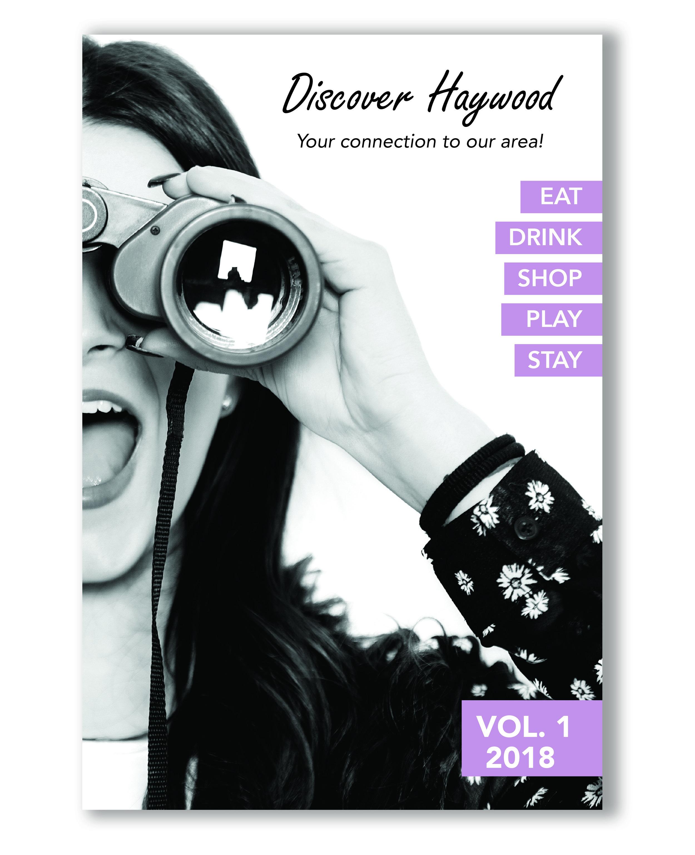 Cover_File_DH_Publication