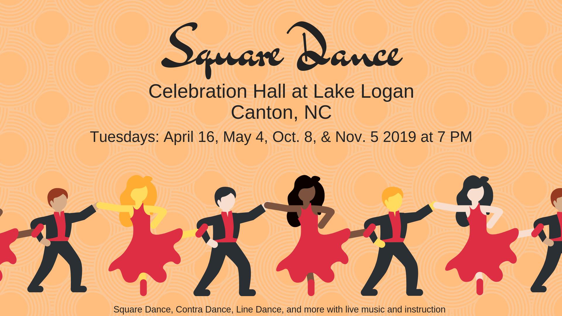 square dance facebook header.png