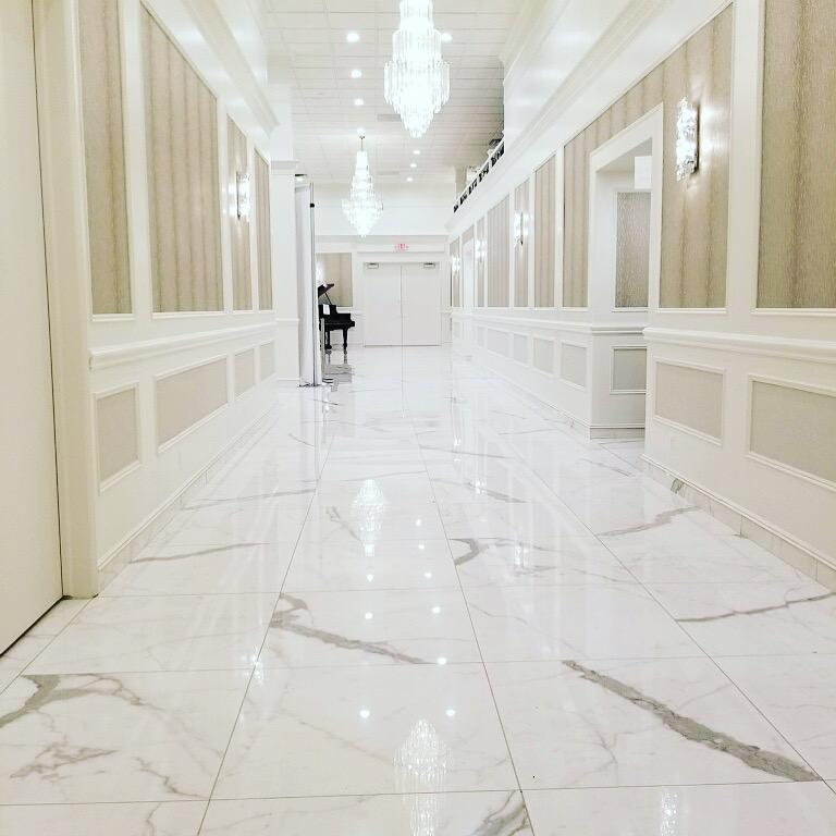 Lobby Pics.JPG