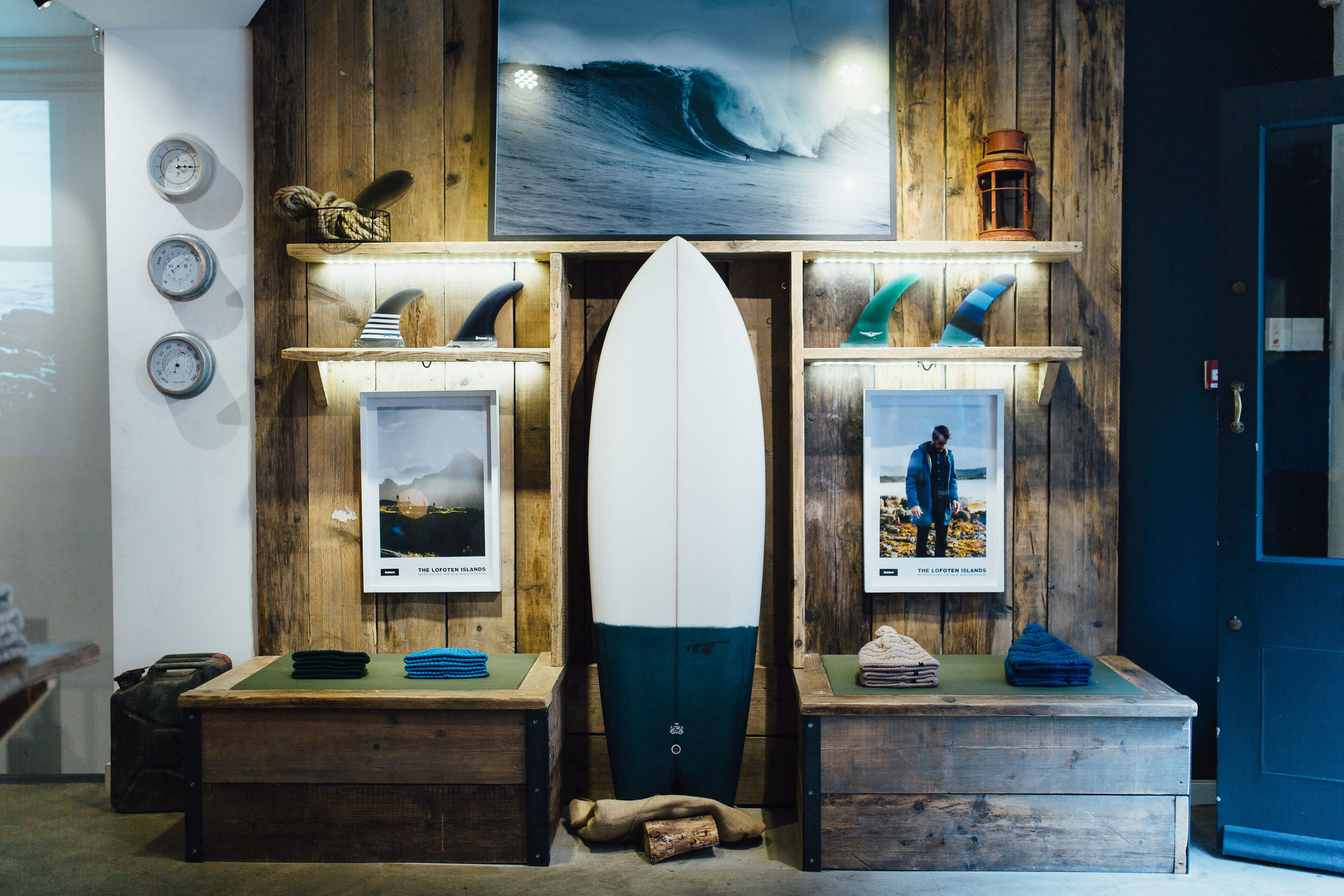 Jonathan-Simpson-Finisterre-London-Store-001.jpg