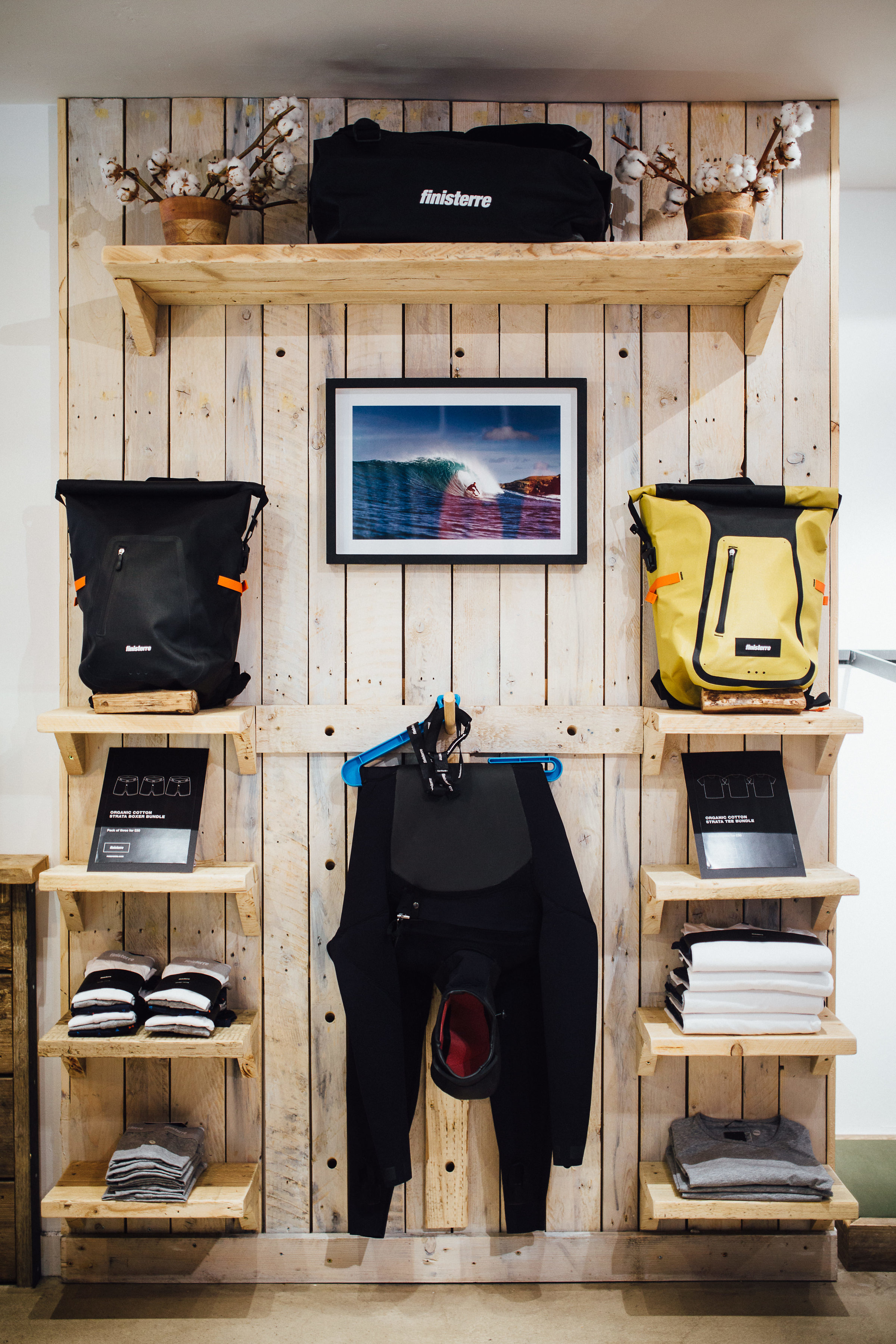 Jonathan-Simpson-Finisterre-London-Store-065.jpg