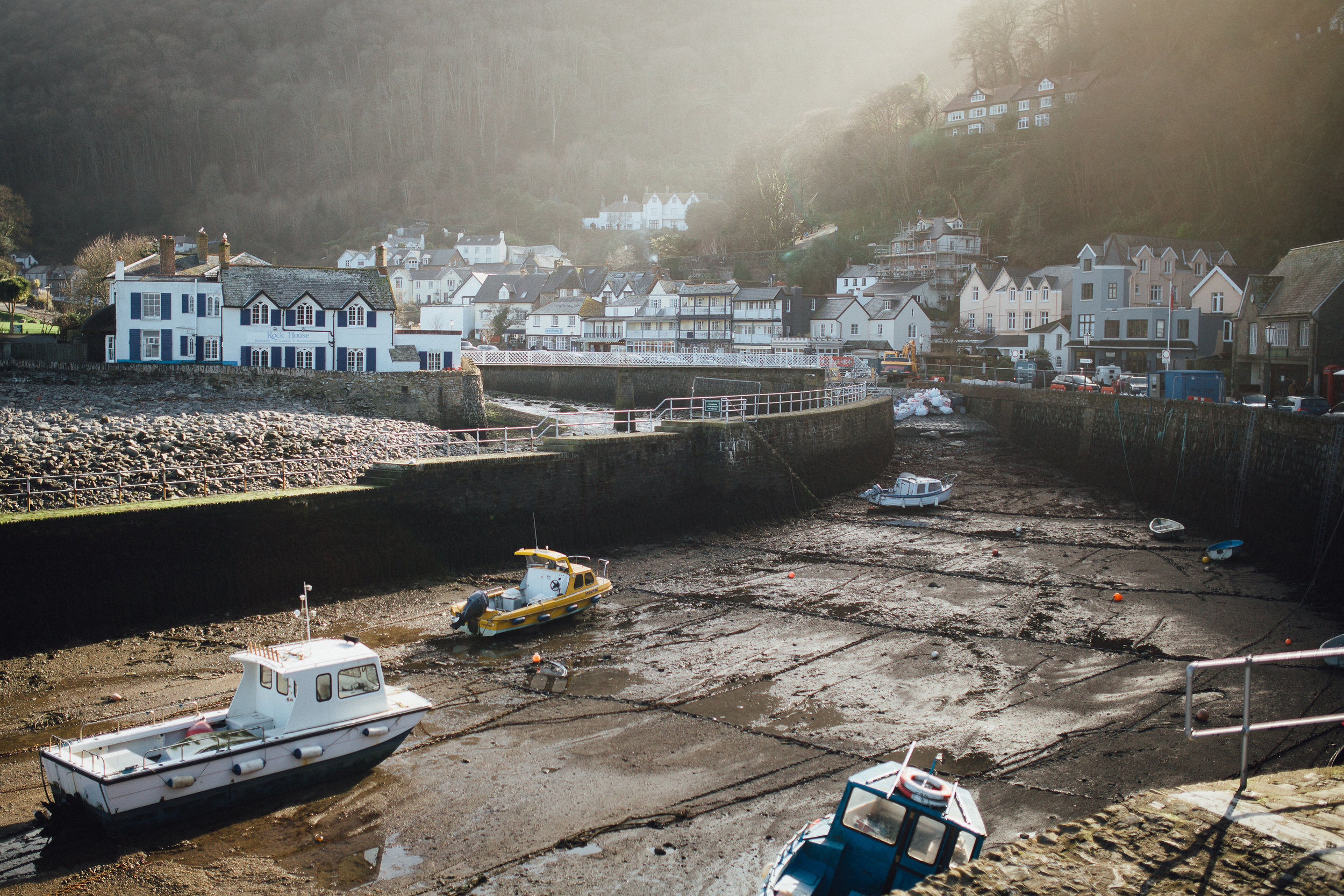 Jonathan-Simpson-Finisterre-Lynmouth-001.jpg