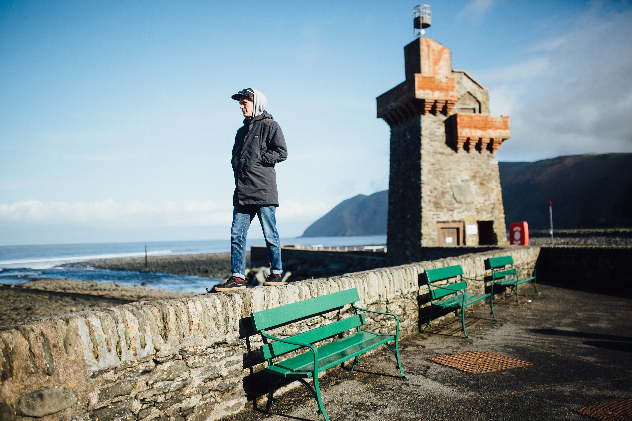 Jonathan-Simpson-Finisterre-Lynmouth-003.jpg