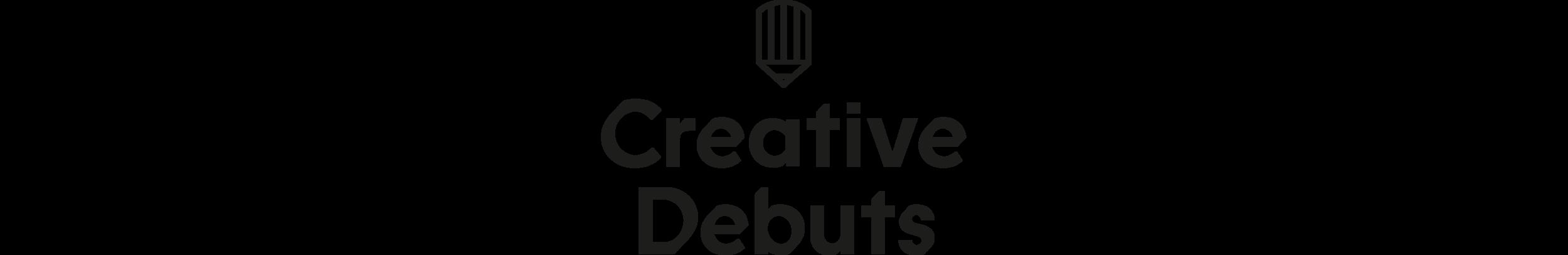 CreativeDebuts.png