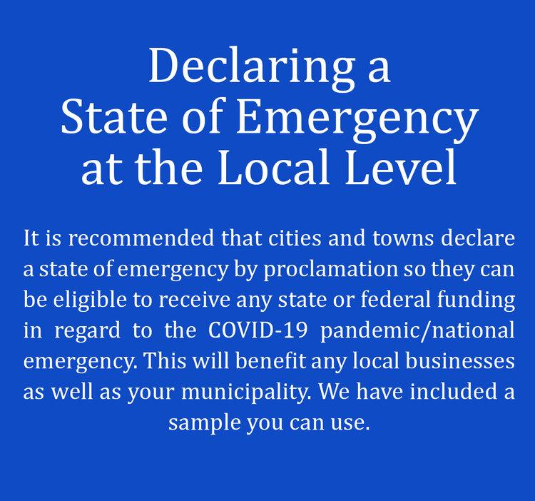 declaring emergency.jpg
