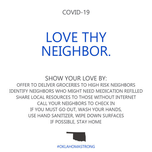 Graphic Love Neighbor.jpg