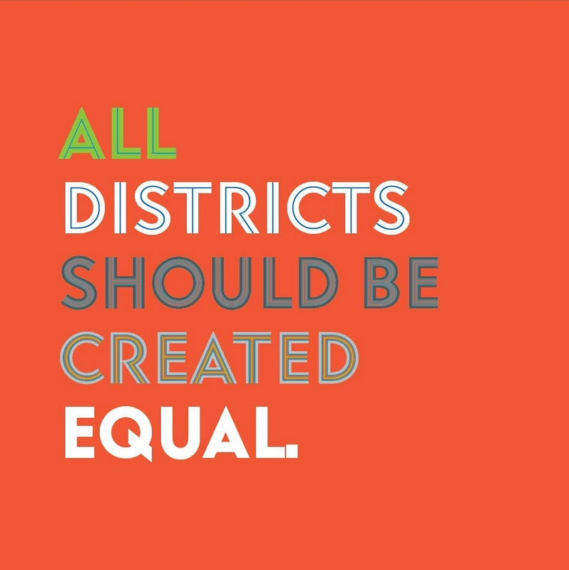 AllDistrictsShouldBeCreatedEqual.png