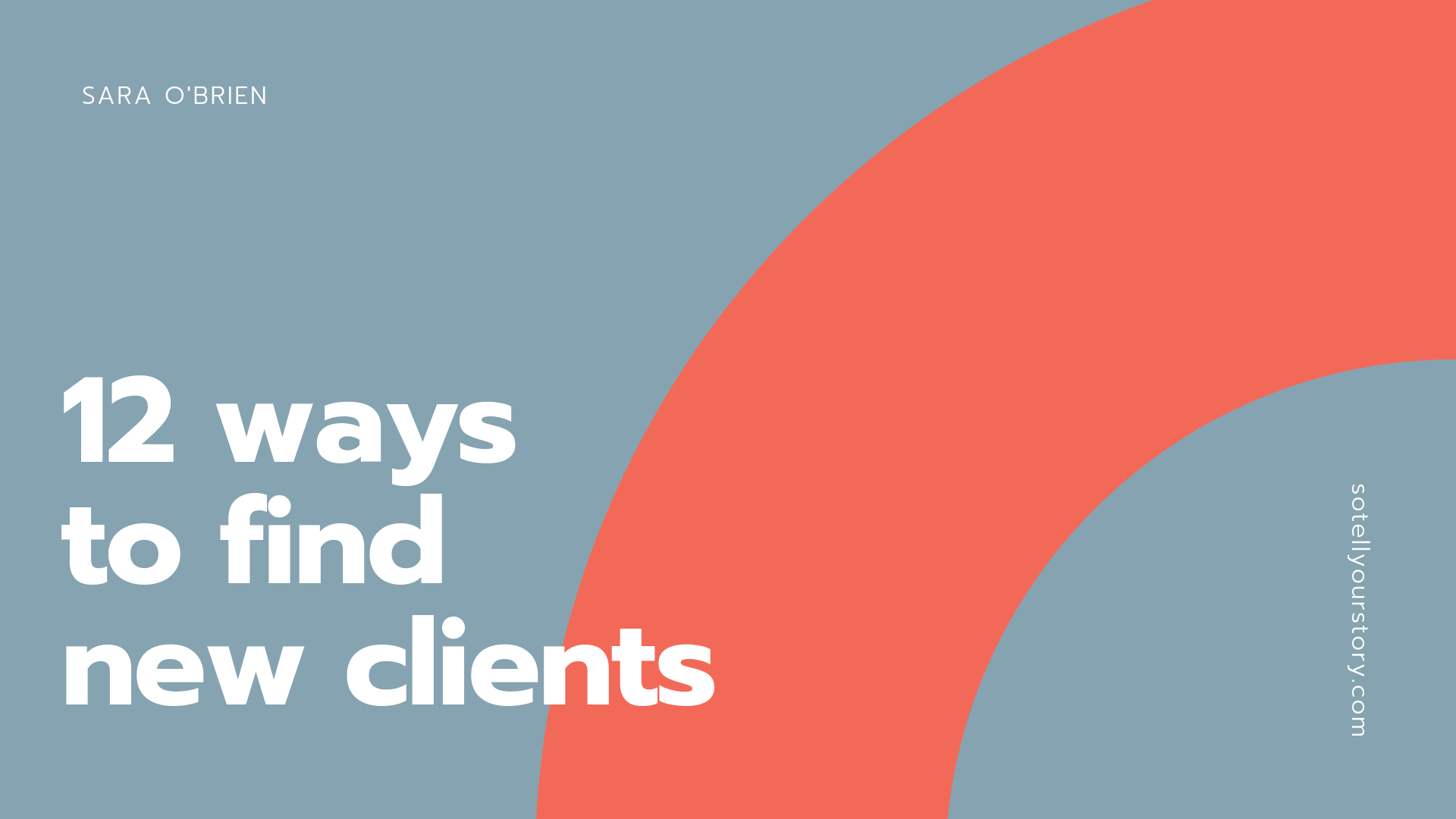 12 Ways to Get New Clients.png