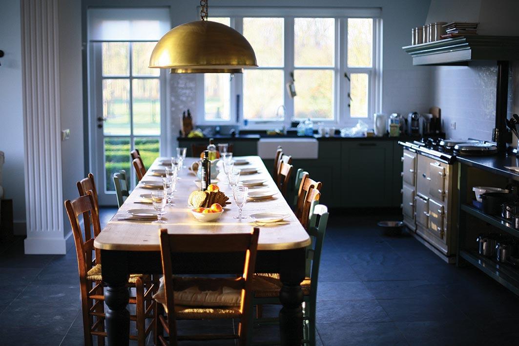 yogabee_retreat_villa-keuken.jpg
