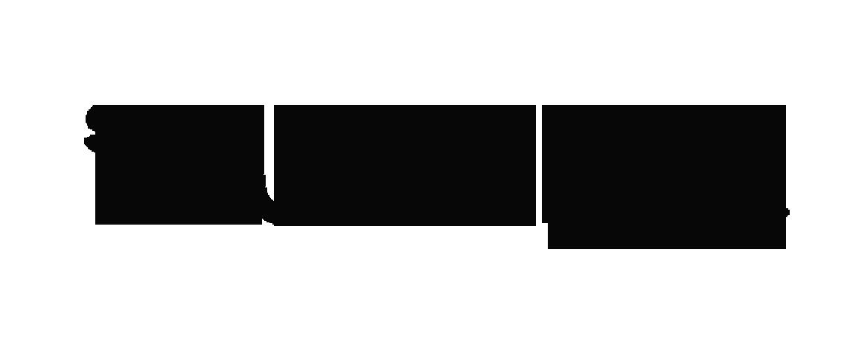 so future