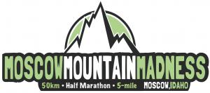 MMM-logo-2013-300x134.png