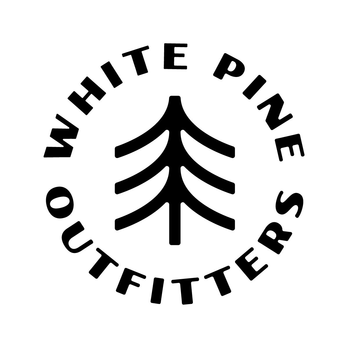 WhitePine_SimpleLogo-01.jpg
