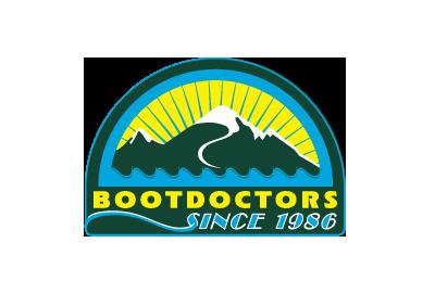 BootDoctors.png